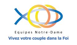 Logo Équipes Notre-Dame