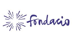 logo Fondacio