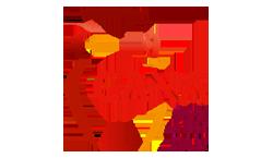 Logo Cana